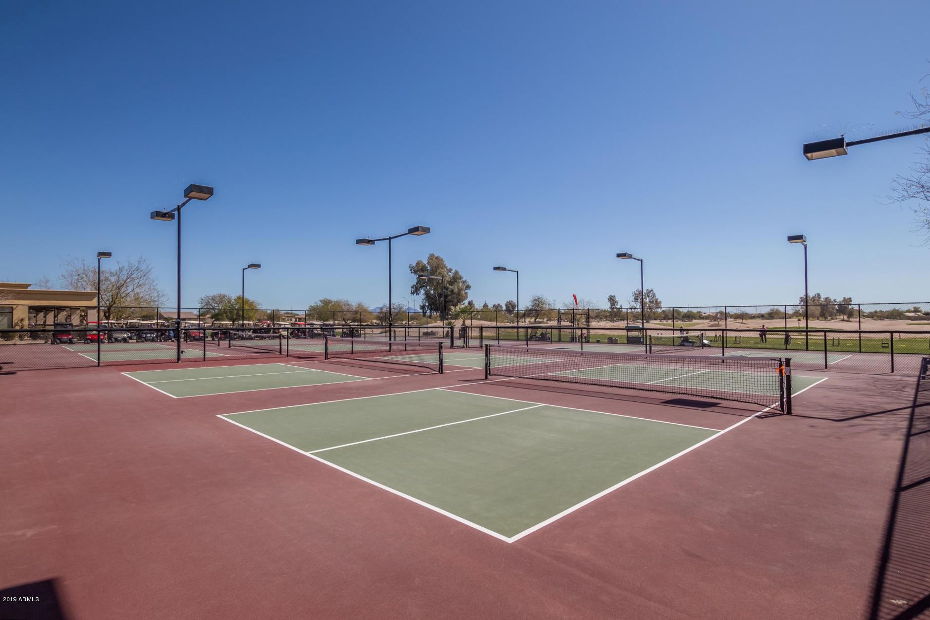 MLS 5864414 6 S Mesilla Lane, Casa Grande, AZ Casa Grande AZ Luxury