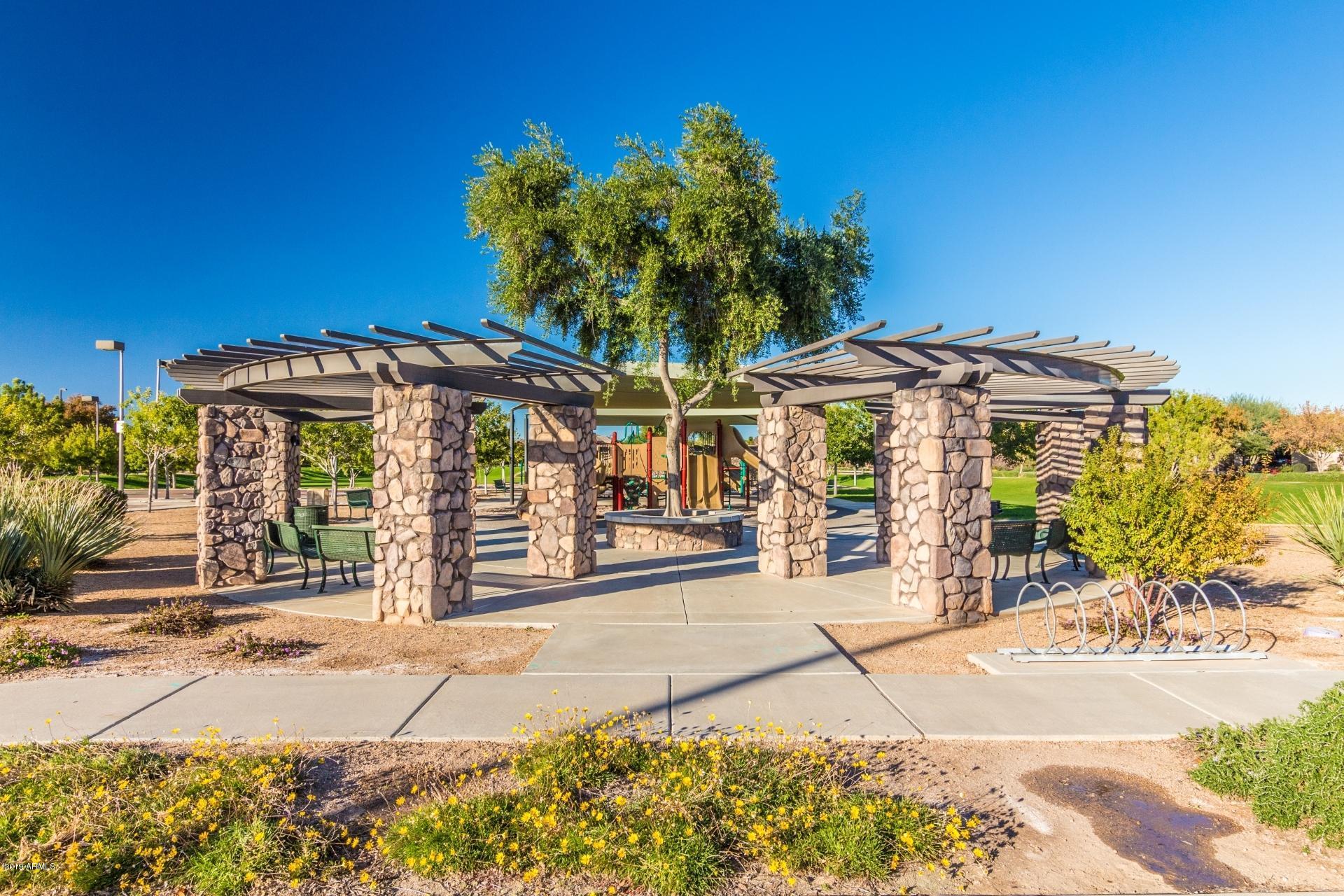 MLS 5862939 3144 E TIFFANY Way, Gilbert, AZ 85298 Gilbert AZ Shamrock Estates