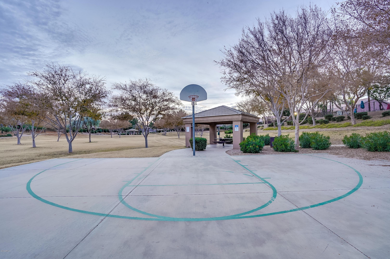 MLS 5866013 2746 S VINCENT --, Mesa, AZ 85209 Mesa AZ Augusta Ranch
