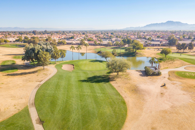 MLS 5865917 1423 E WATERVIEW Place, Chandler, AZ Chandler AZ Golf
