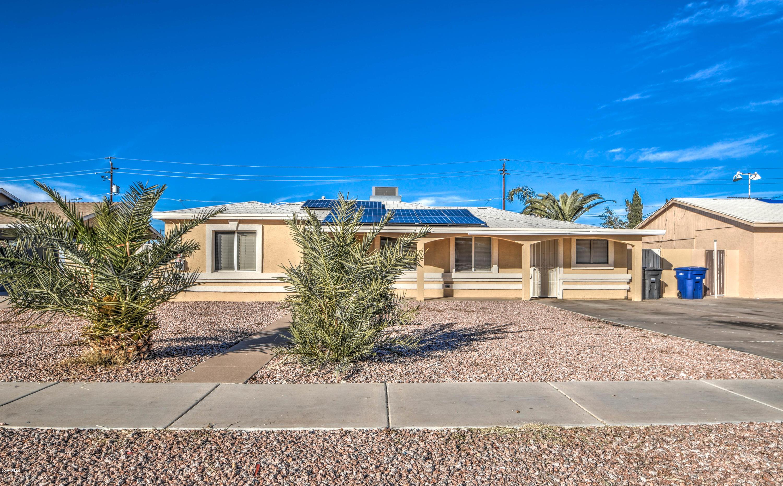Photo of 112 W OAKLAND Street, Chandler, AZ 85225