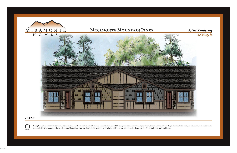 MLS 5865689 2489 W Mission Timber Circle Unit 61, Flagstaff, AZ Flagstaff AZ Condo or Townhome