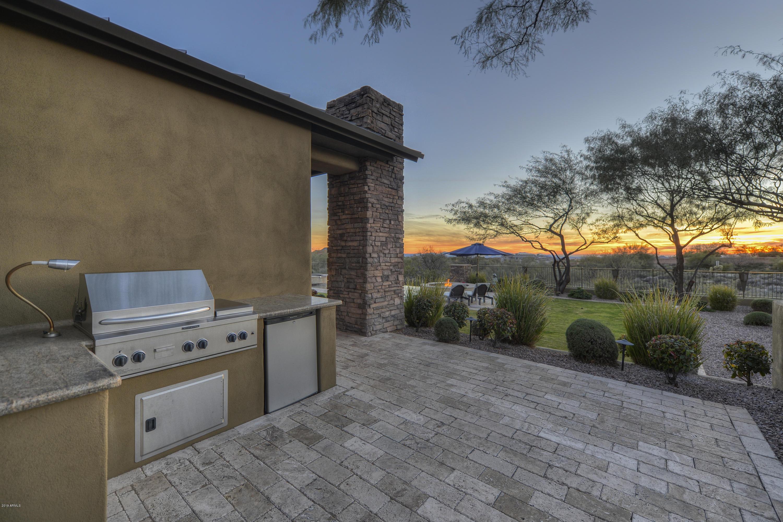 MLS 5865792 37838 N BOULDER VIEW Drive, Scottsdale, AZ 85262 Scottsdale AZ Private Pool