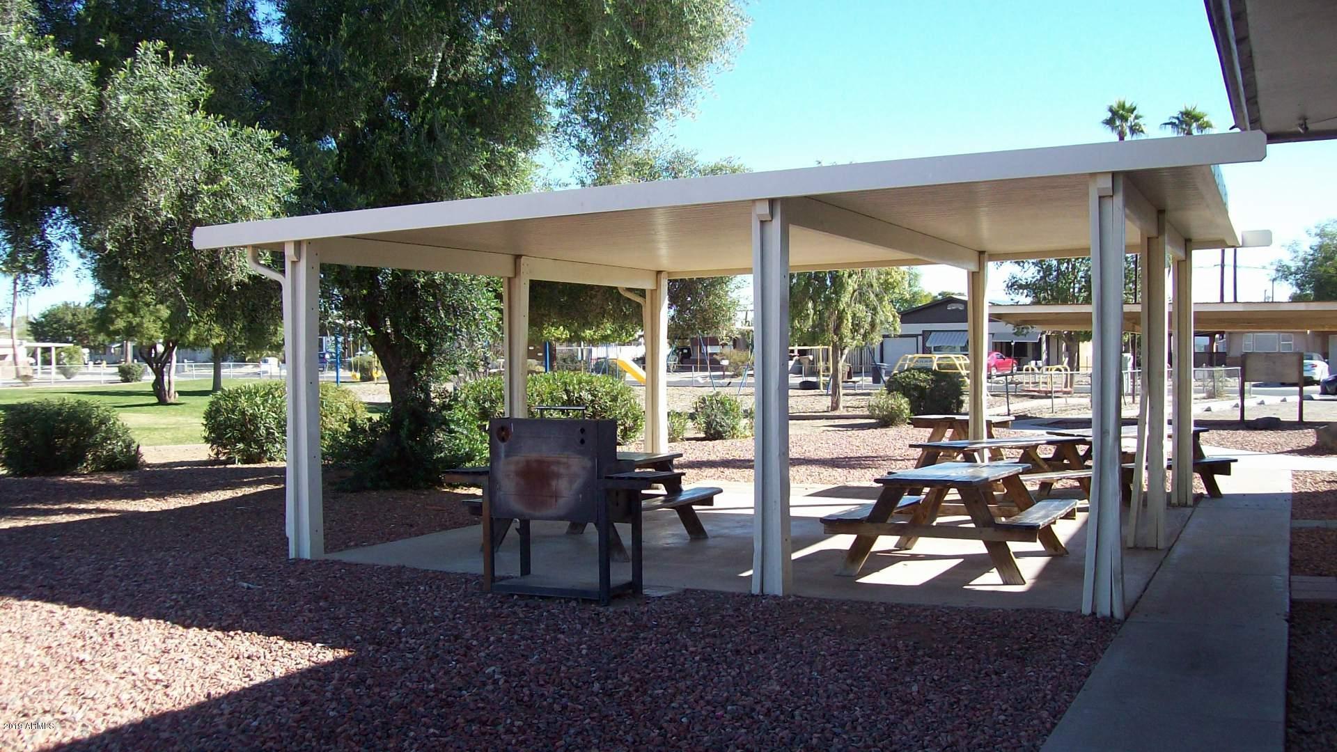 MLS 5865807 19221 N Pierson Road, Sun City, AZ Sun City AZ Golf
