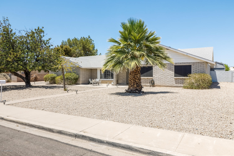 MLS 5865732 6120 W GROVERS Avenue, Glendale, AZ Glendale Horse Property for Sale