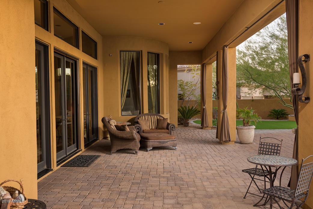 MLS 5866305 14626 S Presario Trail, Phoenix, AZ 85048 Ahwatukee Community AZ Four Bedroom