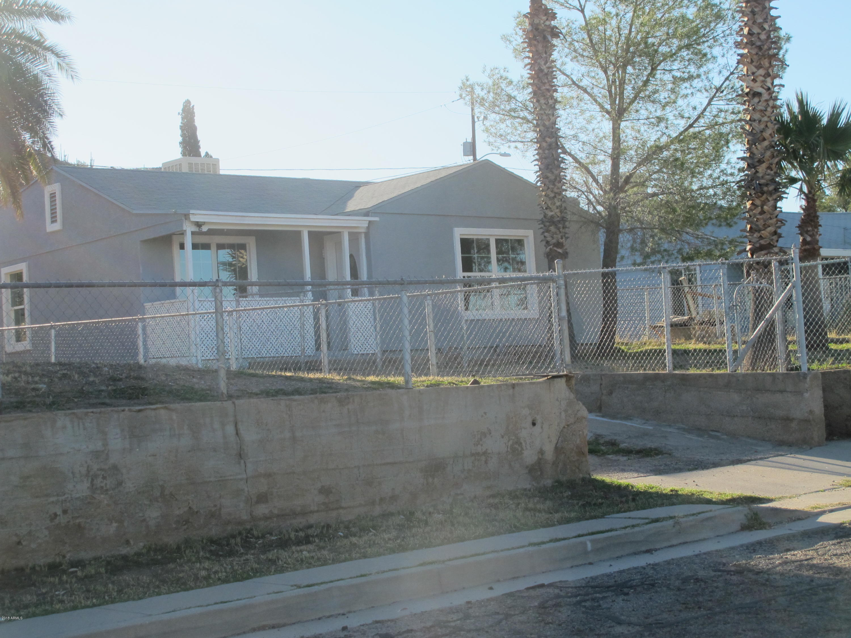 1093 STONE Avenue