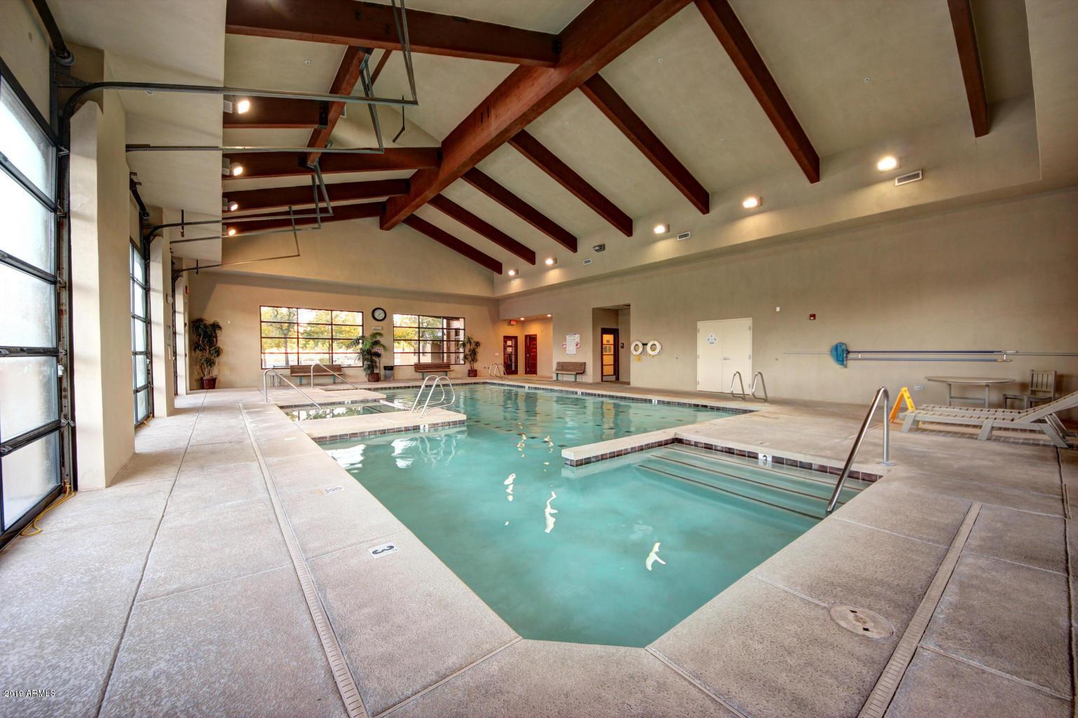 MLS 5865754 1462 N RANGE VIEW Circle, Prescott Valley, AZ Prescott Valley AZ Newly Built