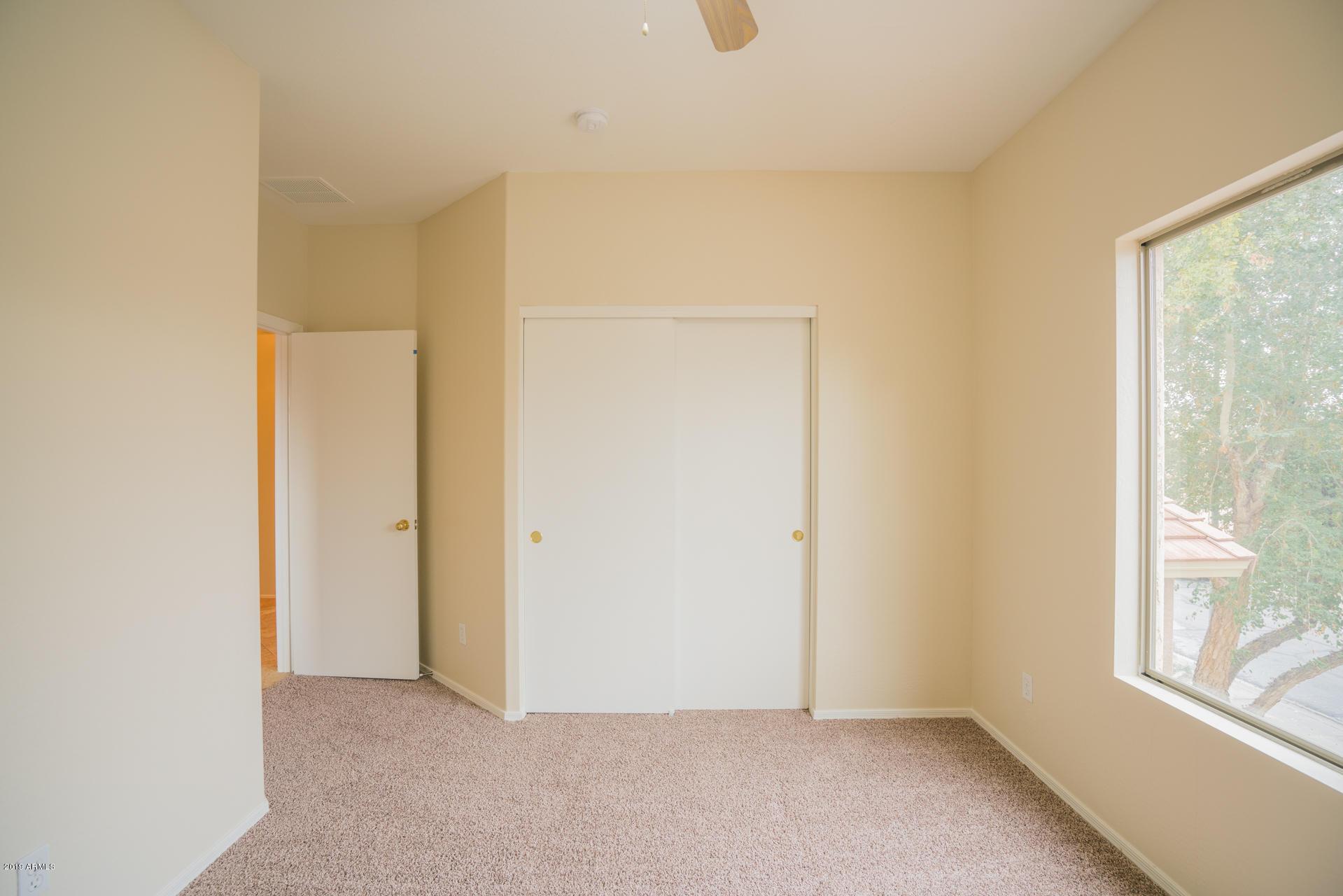 MLS 5864735 12925 W COLUMBINE Drive, El Mirage, AZ 85335 El Mirage AZ Four Bedroom