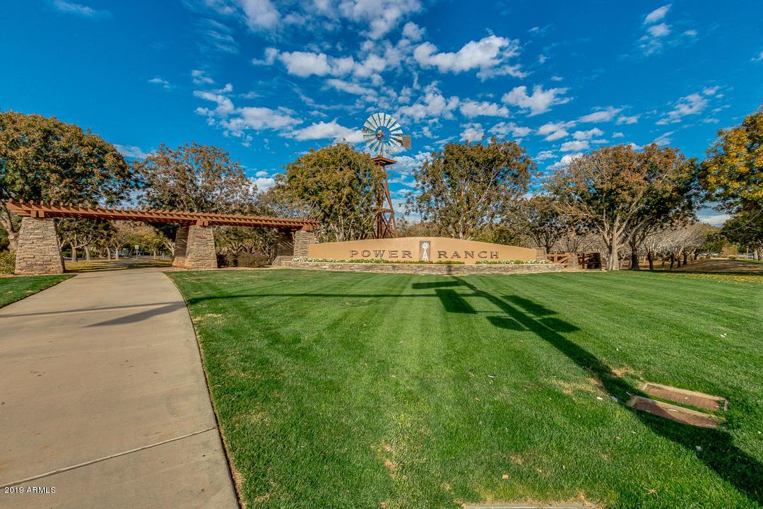 MLS 5866247 4507 S ROY ROGERS Way, Gilbert, AZ 85297 Gilbert AZ Power Ranch