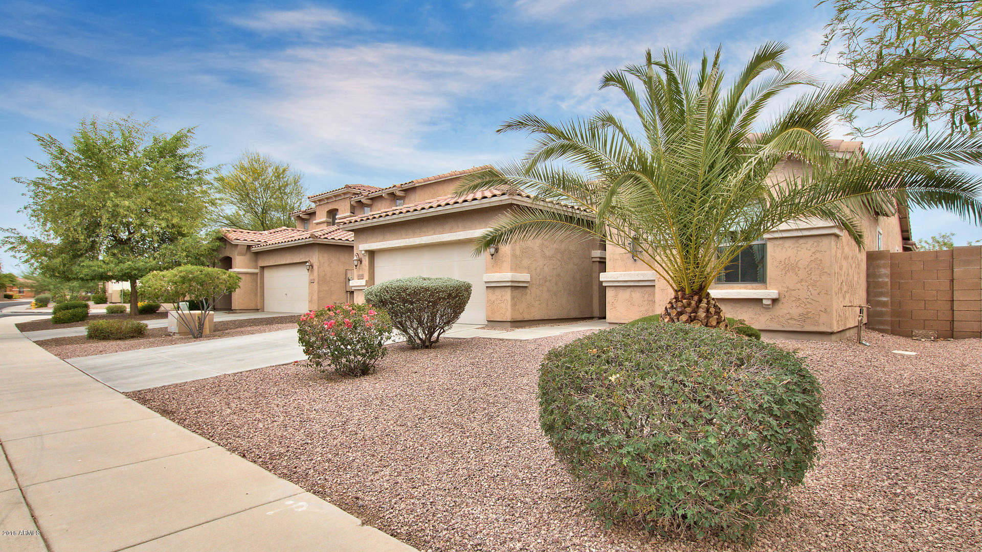 Photo of 14649 N 173rd Circle, Surprise, AZ 85388