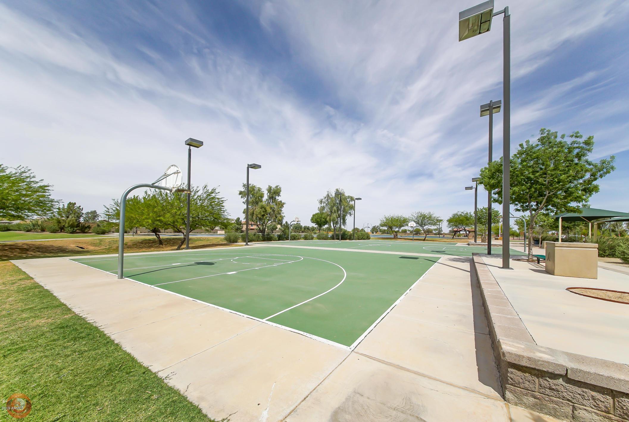 MLS 5866143 36593 W MONTSERRAT Street, Maricopa, AZ 85138 Maricopa AZ Tortosa