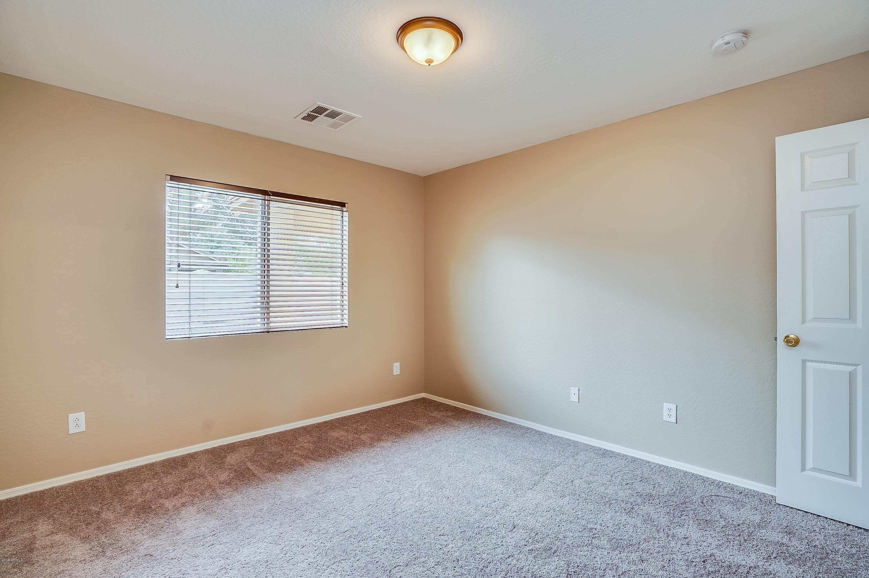 MLS 5865842 1751 W ROOSEVELT Avenue, Coolidge, AZ 85128 Coolidge AZ Heartland
