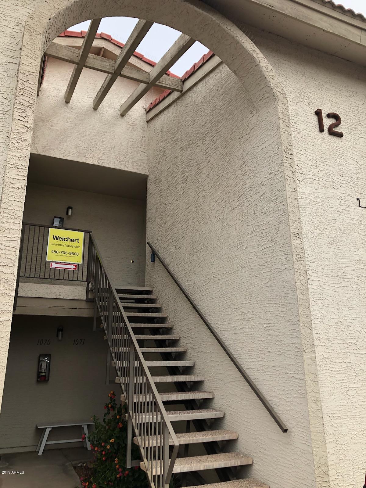 MLS 5860292 10610 S 48TH Street Unit 2071, Phoenix, AZ 85044 Phoenix AZ Desert Foothills Estates
