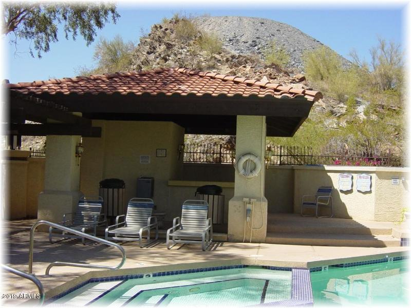 MLS 5865864 7557 N DREAMY DRAW Drive Unit 120, Phoenix, AZ Phoenix AZ Squaw Peak