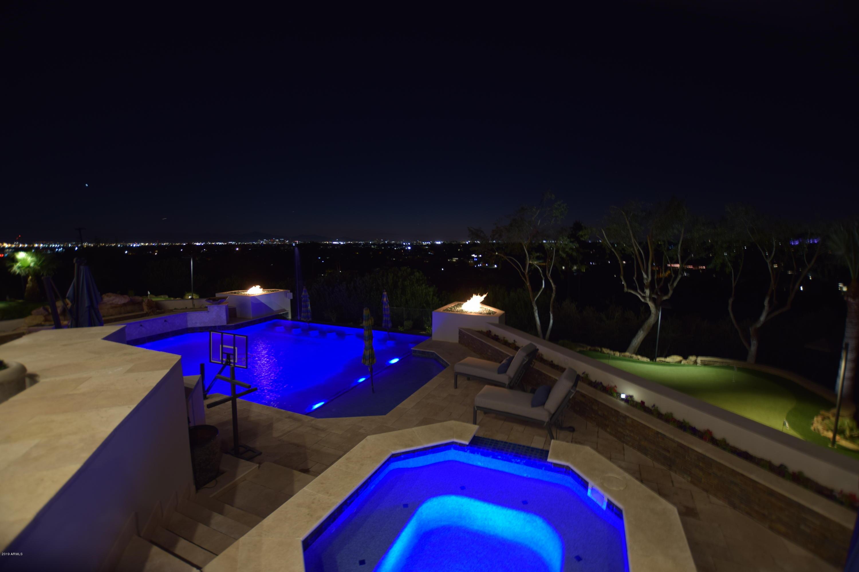 MLS 5866158 5632 N CAMELBACK CANYON Drive, Phoenix, AZ 85018 Phoenix AZ Four Bedroom