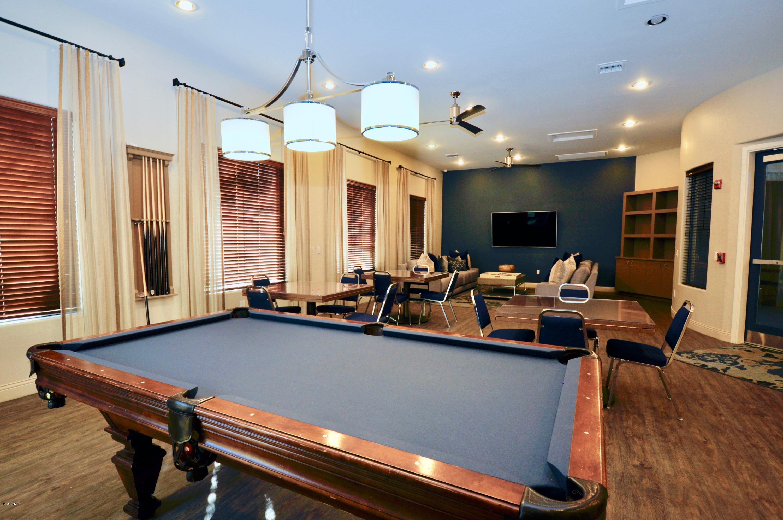 MLS 5865894 2989 N 44TH Street Unit 2031 Building 5W, Phoenix, AZ Phoenix AZ Arcadia Golf