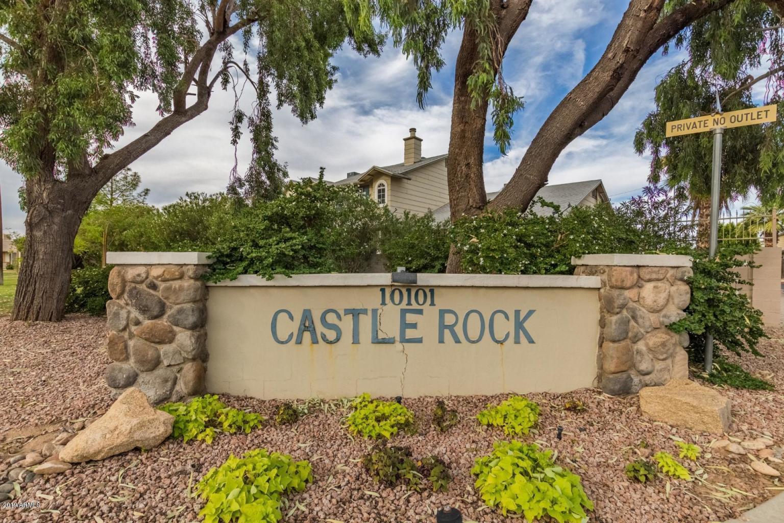 Photo of 10101 N 91ST Avenue #160, Peoria, AZ 85345