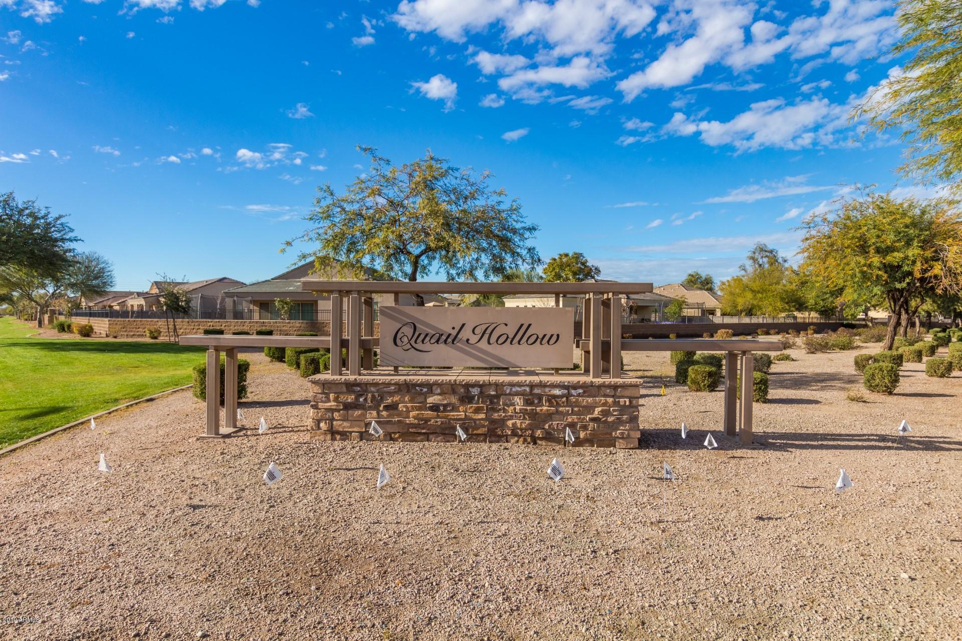 MLS 5866525 21799 E ESTRELLA Road, Queen Creek, AZ Queen Creek AZ Scenic