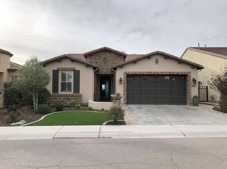 Photo of 1161 E Copper Hollow, San Tan Valley, AZ 85140