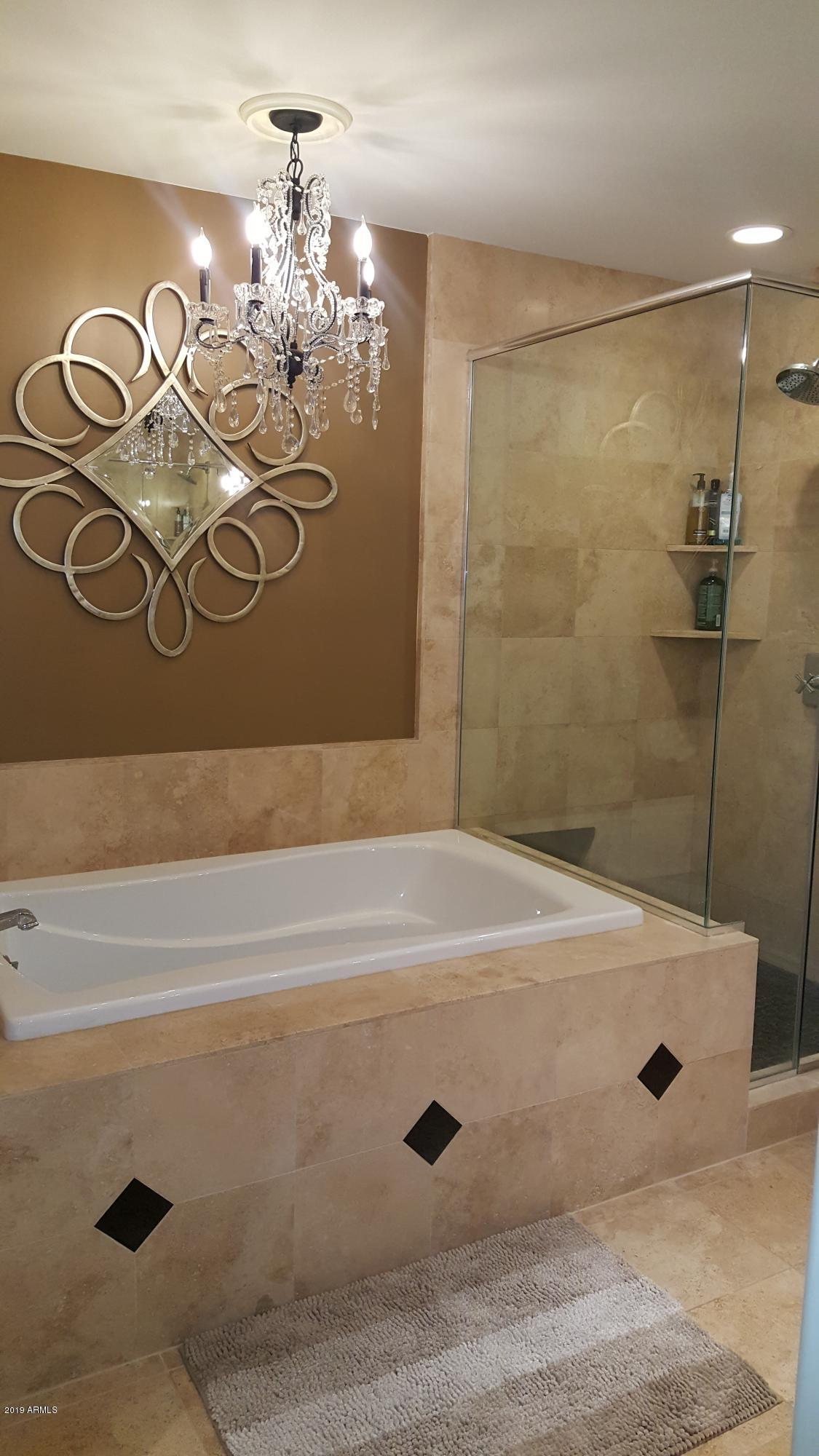 MLS 5869400 7175 E CAMELBACK Road Unit 302-2, Scottsdale, AZ 85251 Scottsdale AZ Scottsdale Waterfront