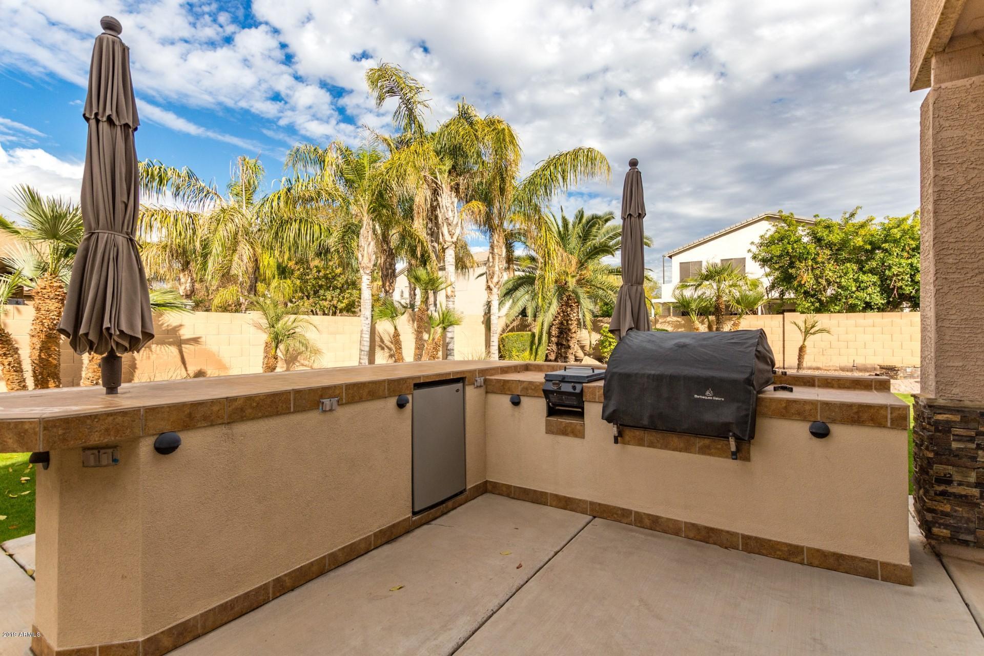 MLS 5866147 2141 S BOULDER Court, Gilbert, AZ 85295 Gilbert AZ Ashland Ranch
