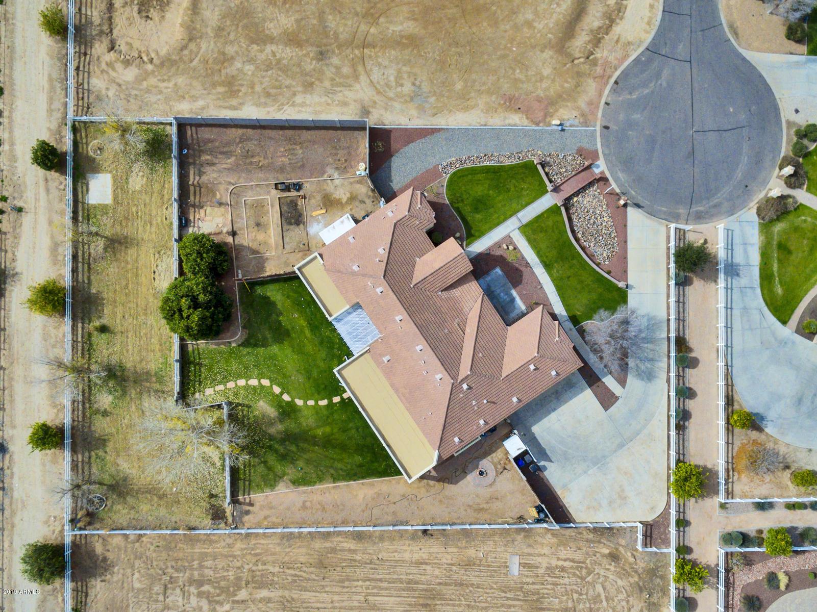 MLS 5861446 21391 E ORCHARD Lane, Queen Creek, AZ 85142 Queen Creek AZ Orchard Ranch