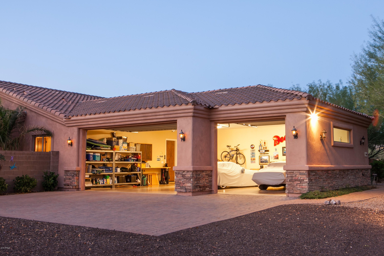 MLS 5867008 35606 N 11TH Avenue, Phoenix, AZ 85086 Phoenix AZ Equestrian