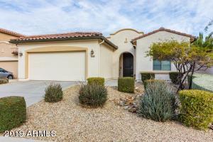 5518 W Andrea Drive Phoenix, AZ 85083