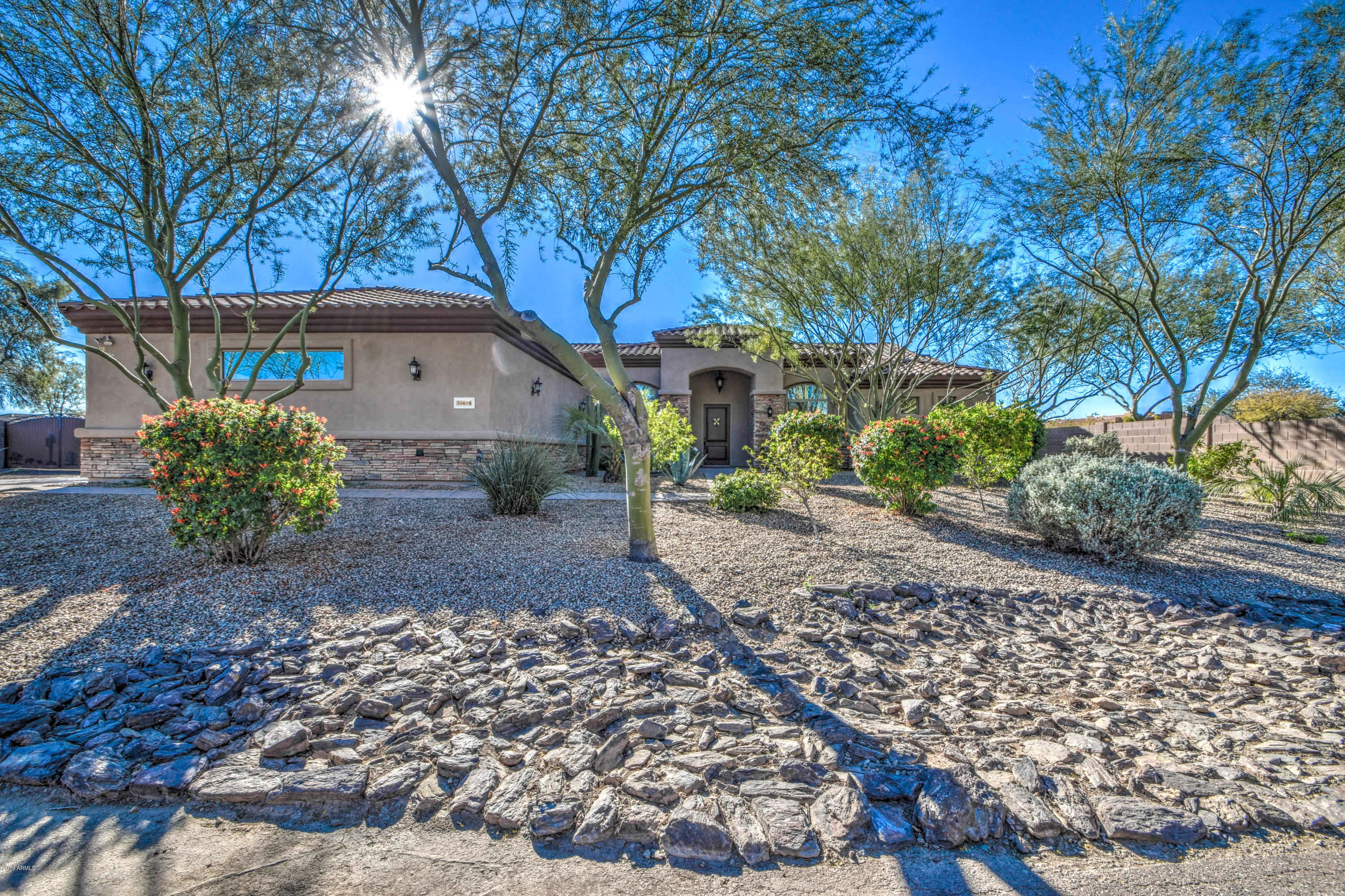 35606 N 11TH Avenue, Anthem, Arizona