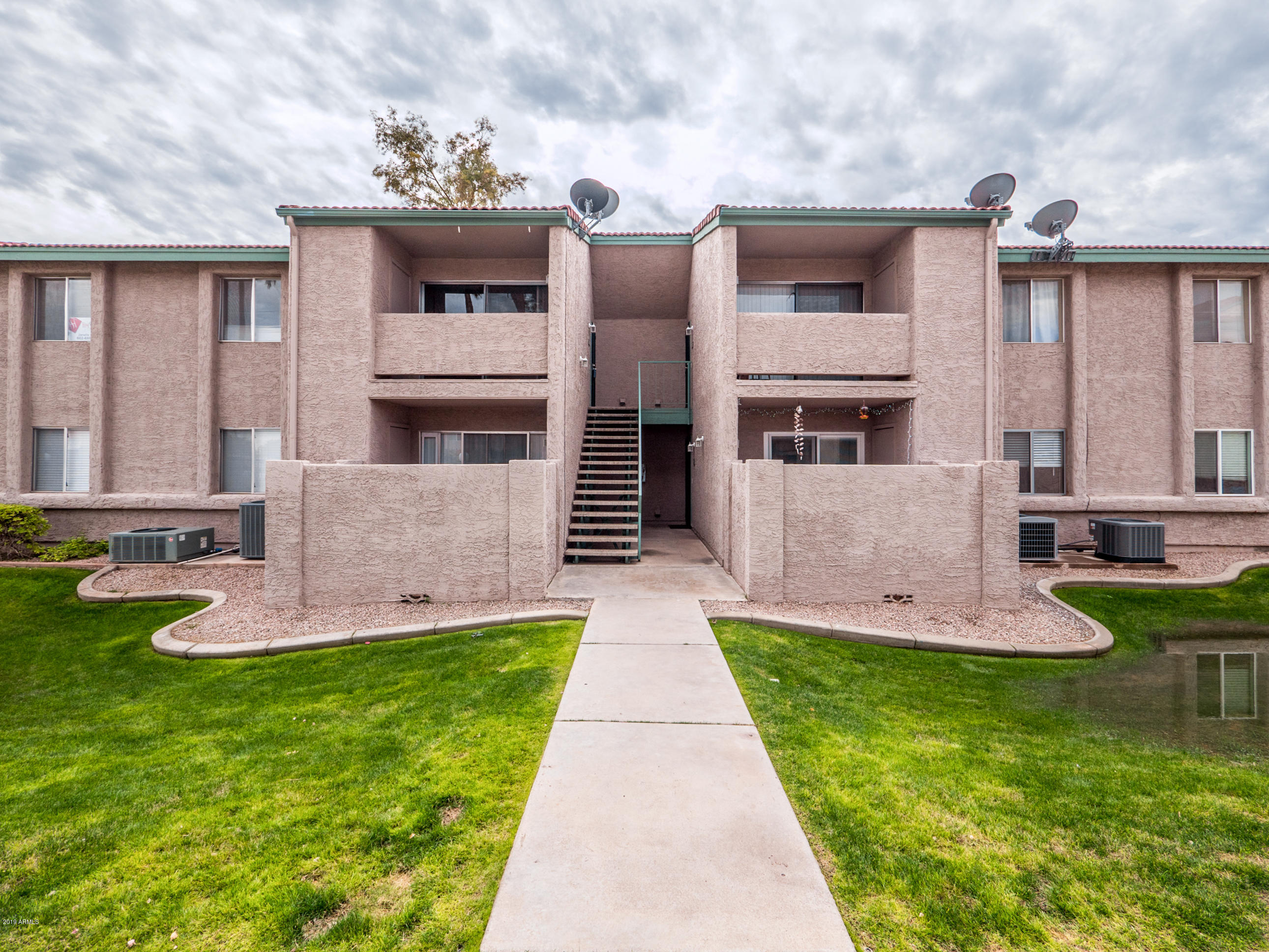 Photo of 623 W GUADALUPE Road #271, Mesa, AZ 85210