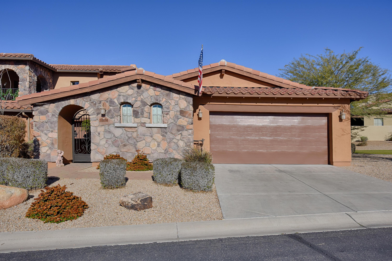 Photo of 32050 N 73RD Place, Scottsdale, AZ 85266