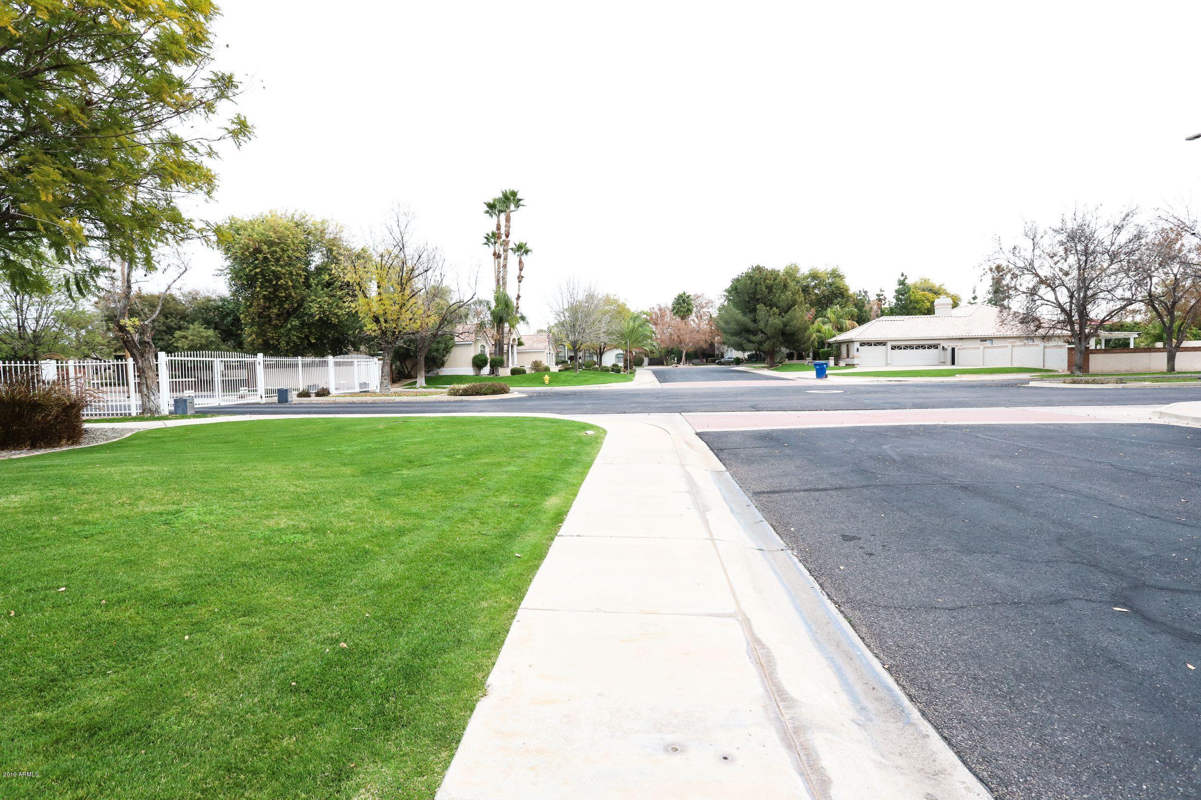 MLS 5866594 4620 E GABLE Circle, Mesa, AZ 85206