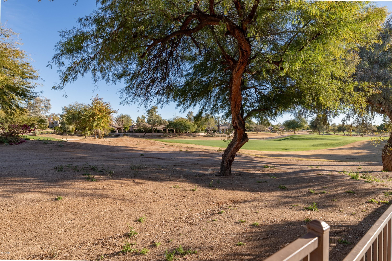 MLS 5870353 7525 E GAINEY RANCH Road Unit 131, Scottsdale, AZ 85258 Scottsdale AZ Gainey Ranch