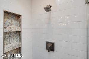 25-Master Bathroom