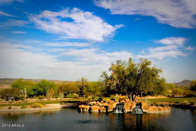 MLS 5875690 27202 N JAVELINA Trail, Rio Verde, AZ 85263 Rio Verde AZ Equestrian