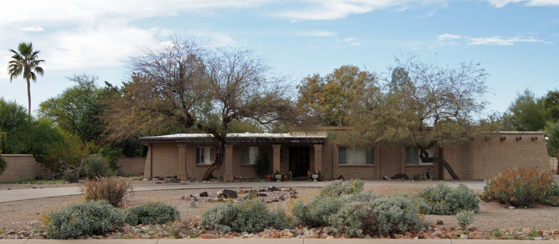Photo of 5532 N 40TH Street, Paradise Valley, AZ 85253