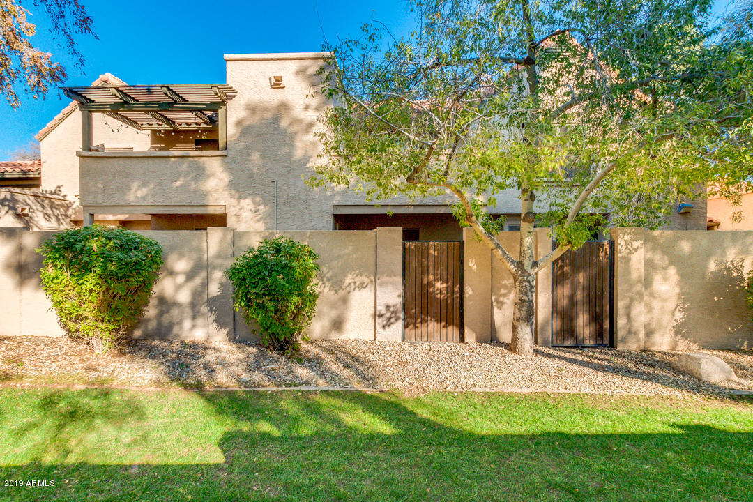 MLS 5867986 3491 N ARIZONA Avenue Unit 50, Chandler, AZ Chandler AZ Condo or Townhome