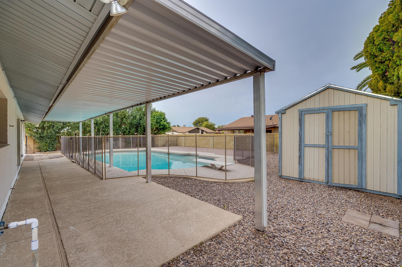 MLS 5866212 15602 N 57TH Drive, Glendale, AZ 85306 Glendale AZ Deerview