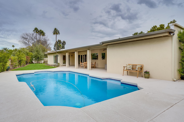 MLS 5866548 8001 E DEL JOYA Drive, Scottsdale, AZ 85258 Scottsdale AZ McCormick Ranch