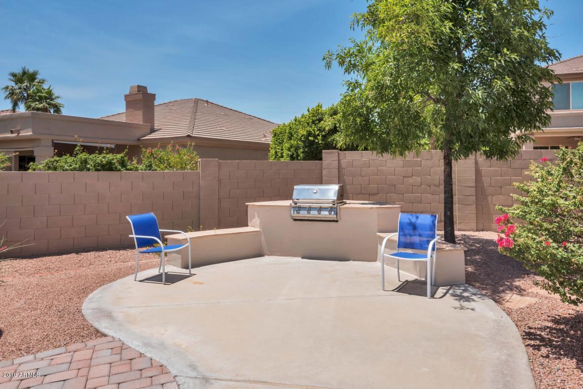 MLS 5866495 1511 W SALTSAGE Drive, Phoenix, AZ 85045 Ahwatukee Club West AZ