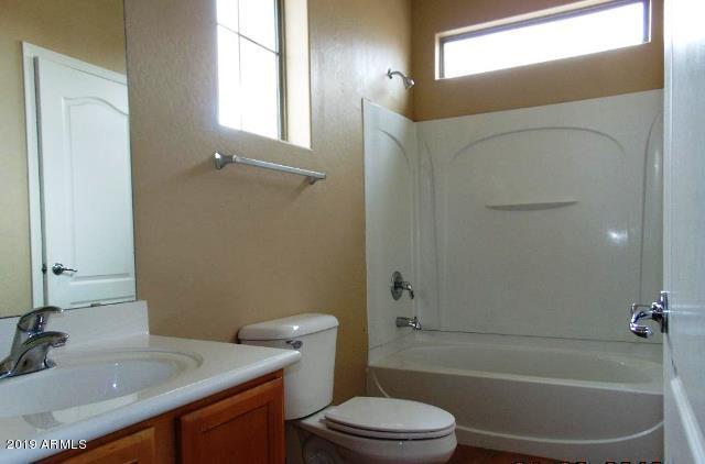 MLS 5866261 6354 S FOREST Avenue, Gilbert, AZ 85298 Gilbert AZ REO Bank Owned Foreclosure