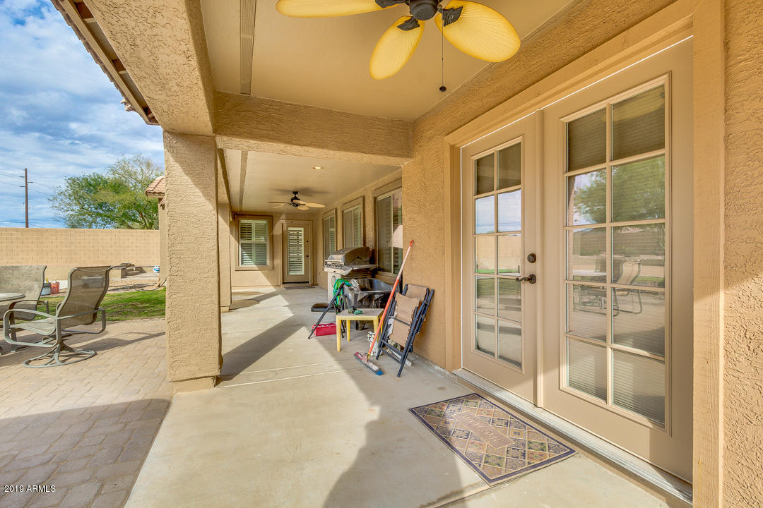 MLS 5866650 32274 N SUNFLOWER Trail, San Tan Valley, AZ 85143 San Tan Valley AZ Johnson Ranch