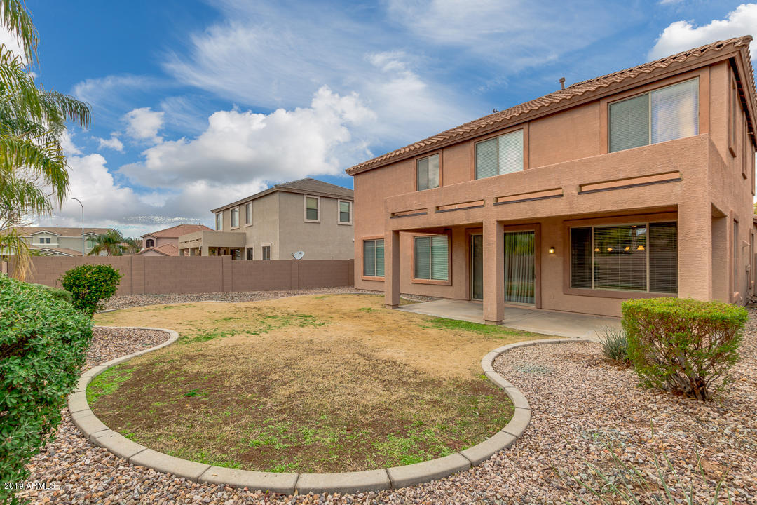 MLS 5834975 10563 E KIVA Avenue, Mesa, AZ 85209 Mesa AZ Villages Of Eastridge