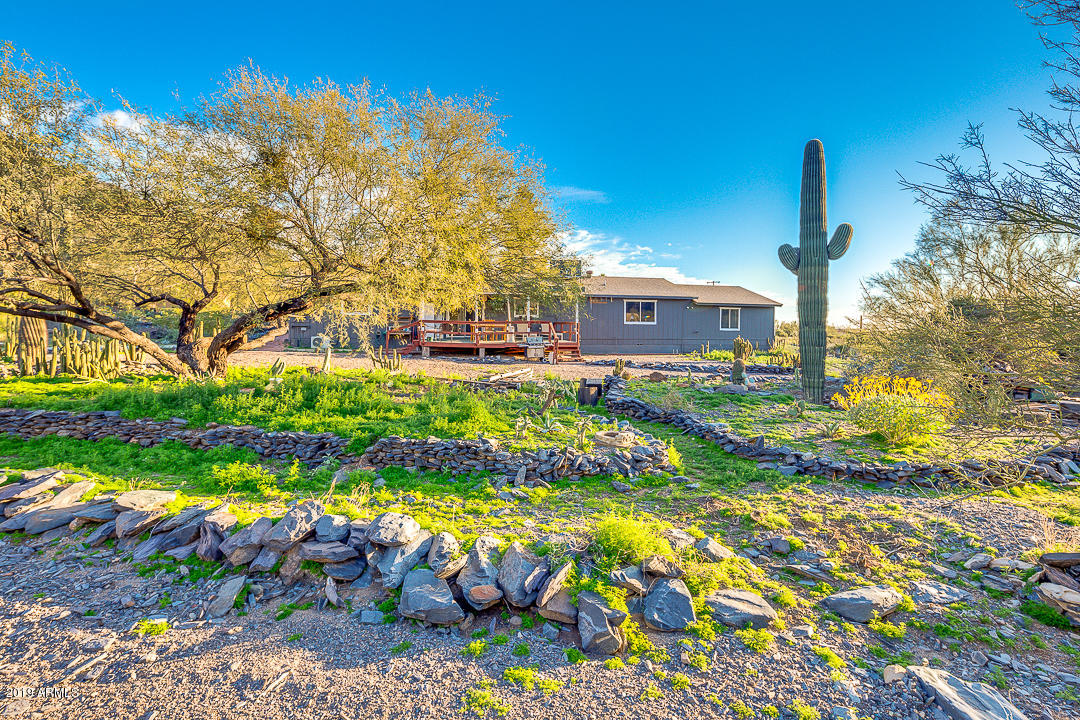 MLS 5866882 5902 E TALLY HO Drive, Cave Creek, AZ 85331 Cave Creek AZ Affordable