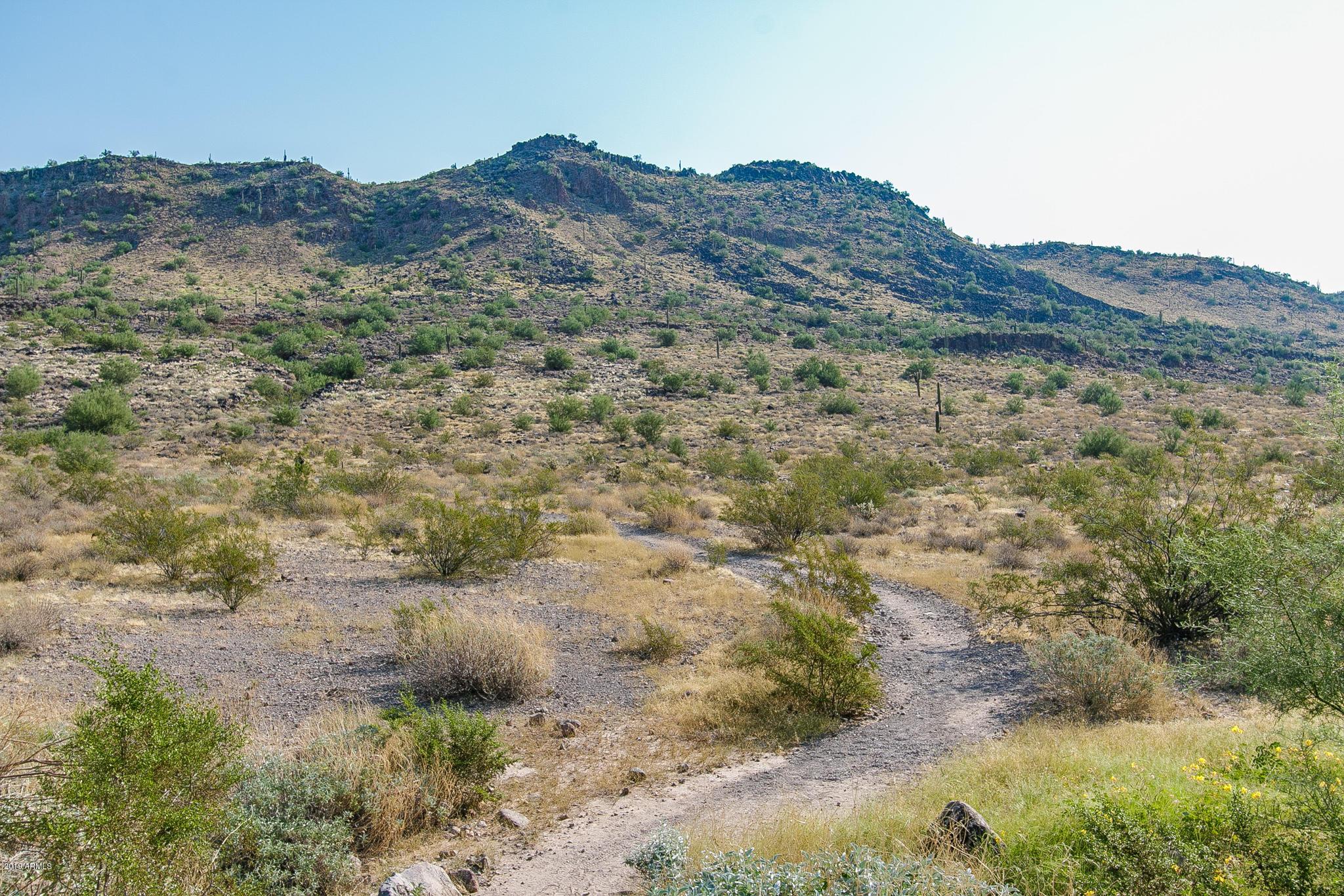 MLS 5866701 5311 W DESPERADO Way, Phoenix, AZ 85083 Phoenix AZ Stetson Valley