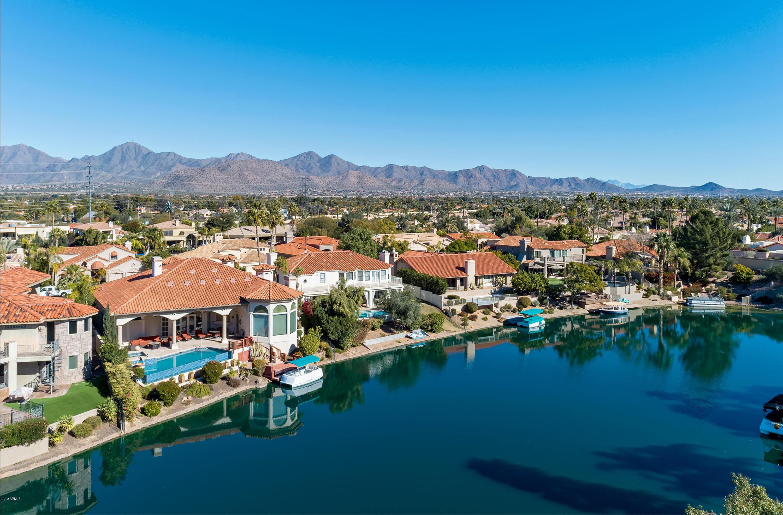 MLS 5865441 10243 N 99TH Street, Scottsdale, AZ 85258 Scottsdale AZ Scottsdale Ranch