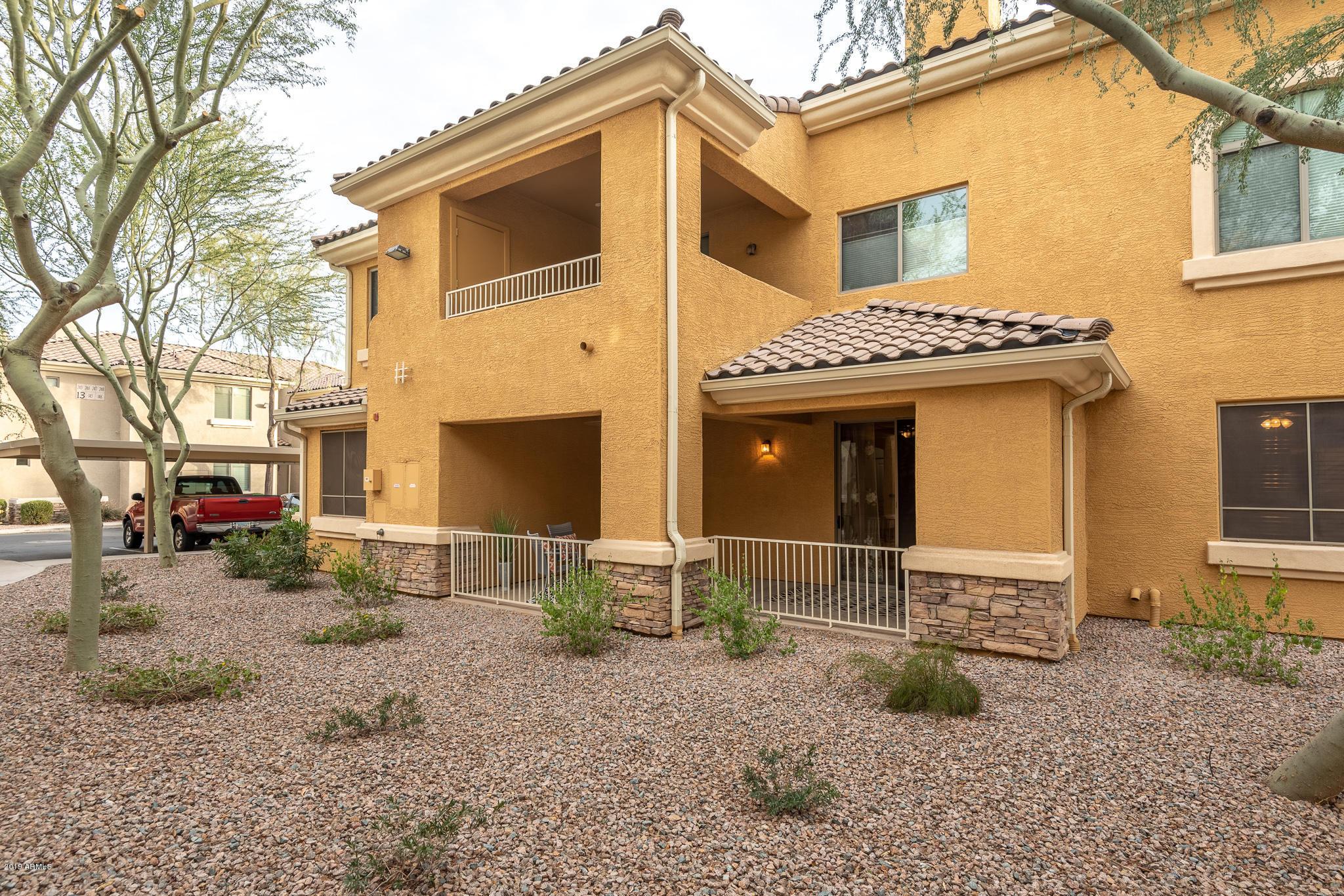 MLS 5866381 955 E KNOX Road Unit 130 Building 9, Chandler, AZ Chandler AZ Three Bedroom