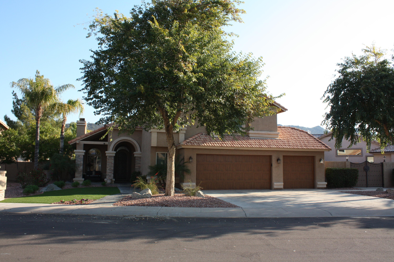 Photo of 21515 N 57TH Avenue, Glendale, AZ 85308