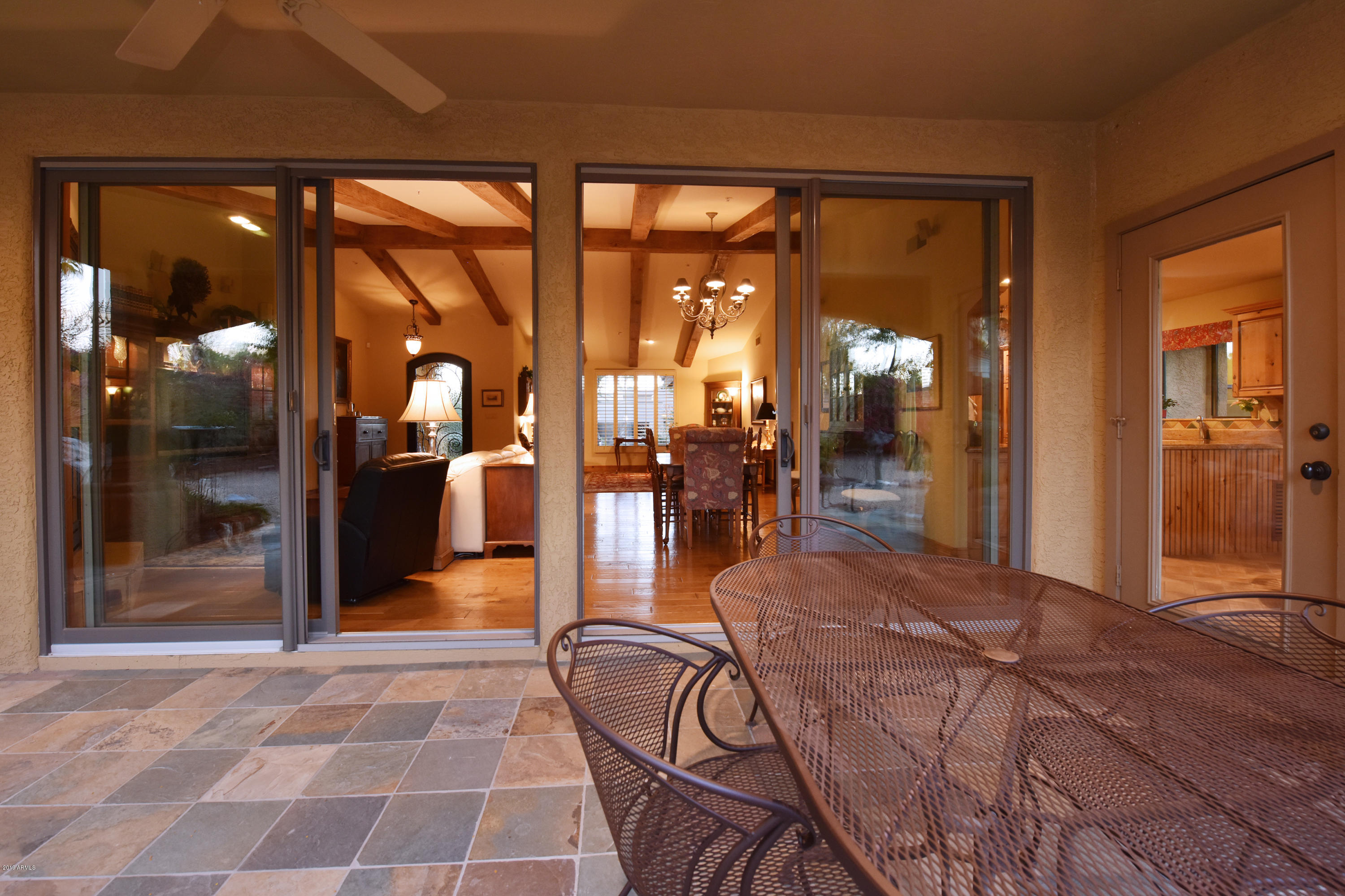 MLS 5866396 8634 E CLUBHOUSE Way, Scottsdale, AZ 85255 Scottsdale AZ Pinnacle Peak Country Club